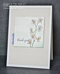 tina s butterfly kisses galore card ideas