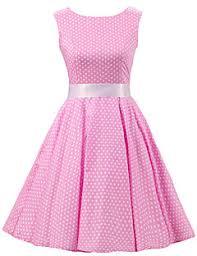cheap vintage dresses online vintage dresses for 2017