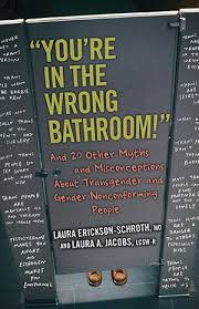 barred from bathrooms barred from rights the dragnet of anti
