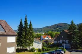 Bad Harzburg Burgberg 4 Zimmer Wohnungen Zum Verkauf Bad Harzburg Mapio Net