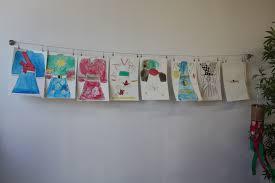 japanese arts u0026 crafts camp for kids u2013 heather greenwood