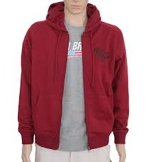 mens hoodies and sweatshirts wholesaler buy mens jackets tirupur