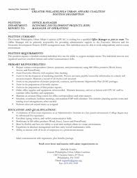 cover letter salary expectations cover letter salary by cover