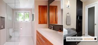 Bathroom Design Ottawa Home Renovations - Bathroom design ottawa
