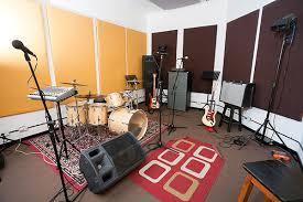 music studio build your own garage music studio danley s
