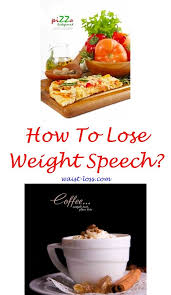 How To Gain Weight Forum Healthy Lunch Diet Pinterest