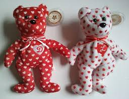 lucy and desi celebrity bears lucystore com