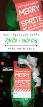 easy neighbor gift idea merry u0026 sprite it u0027s always autumn