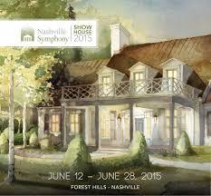 100 2015 home interior trends furnitures diy spring home