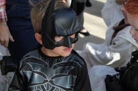 5 tips for a safe halloween hamptons