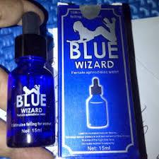 jual obat perangsang blue wizard di pekanbaru jual obat