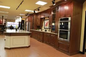 Kitchen Cabinets Portland Oregon Parr Lumber Cabinet Outlet Portland Mf Cabinets