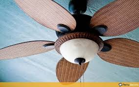 benefits of ceiling fans the benefits of ceiling fans in las vegas homes penny electric