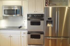 unforeseen small kitchen cabinet for microwave tags microwave