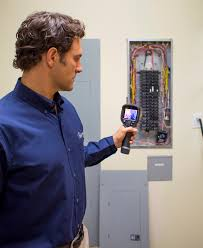 Home Inspector by About Home Inspections Pillar To Post Home Inspectors