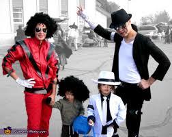 michael jackson costume ideas costumes pinterest michael