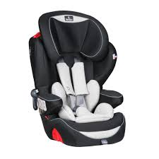 siege auto isofix groupe 1 2 3 pas cher scalable softness booster 1 2 3 griffin renolux renolux