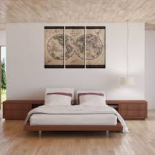 thailand home decor wholesale factory wholesale pricelist for framed wall art canvas prints world