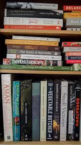 let u0027s talk about cookbooks u2014 vermilion roots