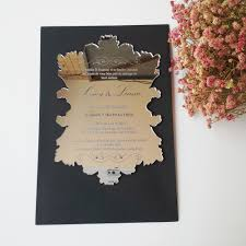 Invitation Card Marriage Invitation Card Marriage Promotion Shop For Promotional Invitation