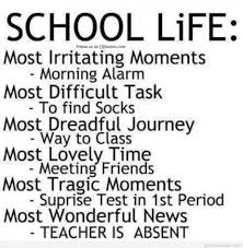 quotes quotes about school quotes about