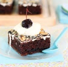 decadent desserts 15 of the best cake recipes recipelion com