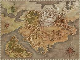 dungeon siege map dungeon siege 2 in map maps