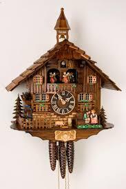 216 best cuckoo clocks images on pinterest cuckoo clocks