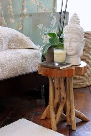 Zen Room Decor Zen Bedrooms That Invite Serenity Into Your Meditation