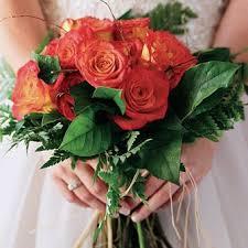 Bouquet Of Roses Best 25 Bouquet Of Roses Ideas On Pinterest Purple Wedding