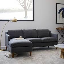 Cheap Sofas On Finance Lovable Concept Ikea Leather Sofa Uae Horrible Black Corner Sofa