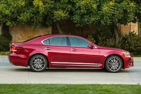 next lexus sports car report next lexus ls will be