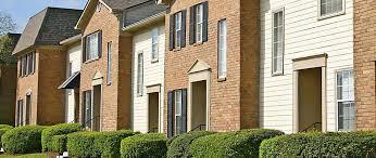 one bedroom apartments in marietta ga sedgefield apartments princeton management