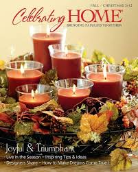 home interiors celebrating home celebrating home interior images about celebrating home on