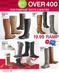ugg boots sale belk boots black friday photos superepus