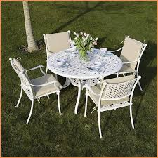 black and white outdoor furniture home design ideas