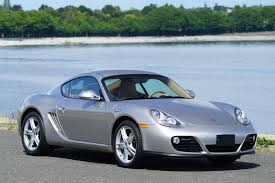 porsche canada 2012 porsche cayman for sale silver arrow cars ltd