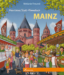 Abb Bad Honnef Abb Melanie Freund Grafik U0026 Illustration Mainz Wiesbaden