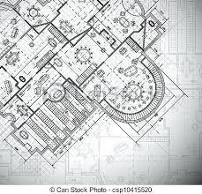 architectual plans architectural plan floor plan architectural pottery planters
