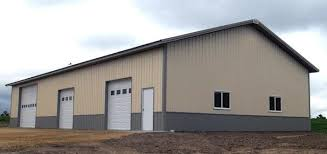 pole barn house plans prices pdf plans for a machine shed pole barn construction cost pdf plans for trash shed freepdfplans
