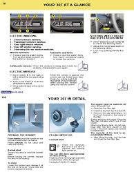 peugeot 307 owners manual 2004 anti lock braking system manual