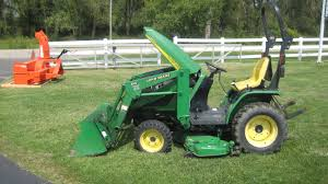 john deere 4010 sold deer creek sales