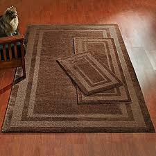 Jcpenney Area Rug Jcpenney Washable Rugs Jcpenney Braided Area Rugs Jc Penney Area