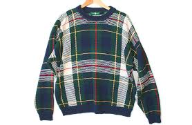 plaid sweater plaid sweater vests gray cardigan sweater