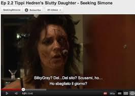 Seeking Subtitles Seeking November 2011