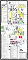 University Of Montana Campus Map by Campusmap2017