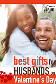 s day gift for husband gifts for men centered holidays