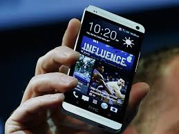 best new android phones htc one meta review business insider