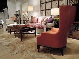 Tropical Bedroom Furniture Bedroom Furniture Danish Modern Furniture Sofa Expansive Plywood