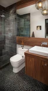 30 best itty bitty bathroom images on pinterest bathroom ideas